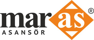 marasasansor-kurumsal-logo