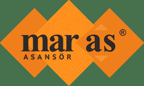 marasasansor-main-logo-min